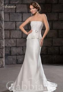Свадебные платья (фотографии) - Свадебный салон. Все для свадьбы в