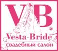 «Vesta – Bride». Свадьба. Свадебное платье.
