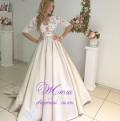 ЖЮЛИ. Свадьба. Свадебное платье.